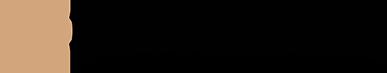 Bauprojekt – Deweloper Kraków Logo